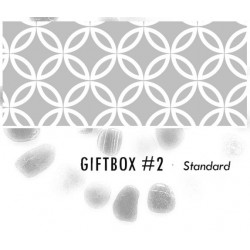 GIFT BOX - nr 2   STANDARD Edition