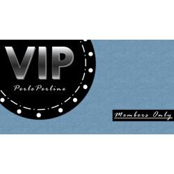PERLEPERLINE - VIP MEMBER