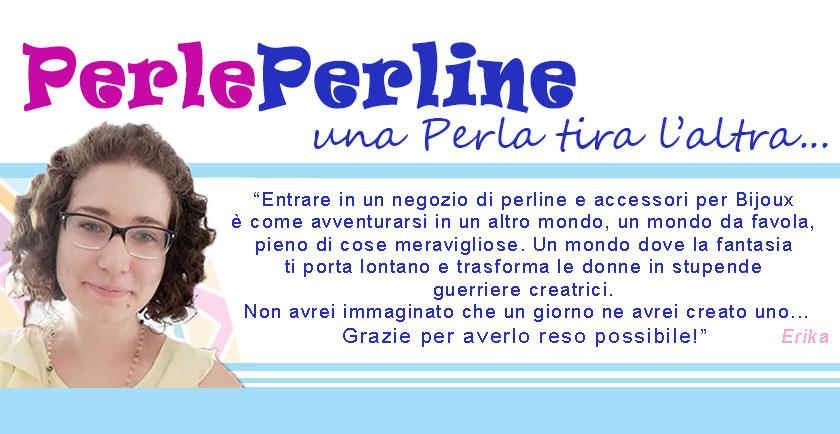 PerlePerline